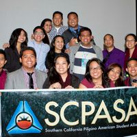 SCPASA Summit (2011)