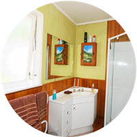 Before Image > Bathroom