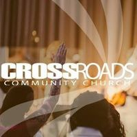 Cross Roads Community Church
