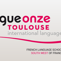 Langue Onze Toulouse - Commercial presentation
