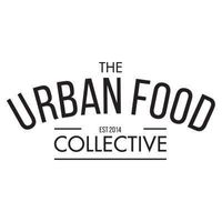 The Urban Food Collective Weekend Market, Commercenter, Alabang, Oct. 25 to 26, 2014