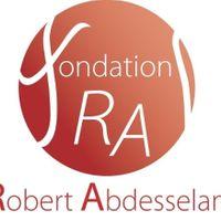 La Fondation Robert Abdesselam