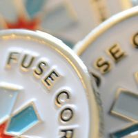 Communications Strategy & Media Outreach: Fuse Corps