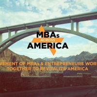 Communications and Media outreach for MBAs Across America