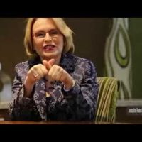 OVOV Helen Zille Interview