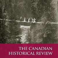 "My essay, ""Coming in from the Cold"" appeared as part of a forum on Environmental History in this issue."