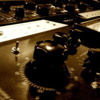 stereo mastering comp