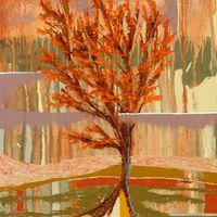 Fall Harmony