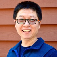 You've discovered Xiang LI, our iOS Engineer. Xiang Li believes that the spirit of exploration is about living for the precious moments of revelation that take his breath away.