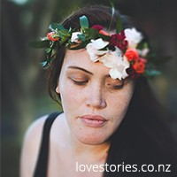 http://lovestories.co.nz/
