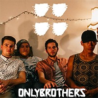 http://onlybrothers.bandcamp.com/releases