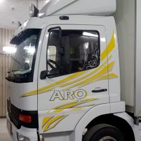 Transport Aro