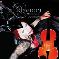 MY KINGDOM MUSIC compilation