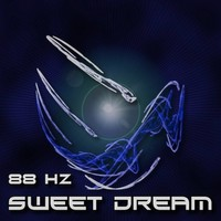 "88HZ ""Sweet Dream"""