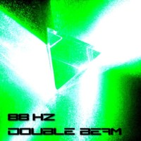 "88HZ ""Double Beam"""