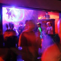 club 29 Brisbane http://www.29fun.com/