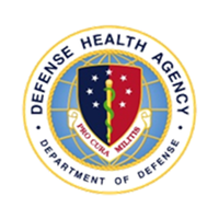 The Geddie Group partnered with SparkC to provide Defense Health Agency with a comprehensive digital marketing video for inform all agency personnel of annual events.