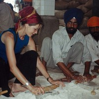 Hope dives into bread production in India