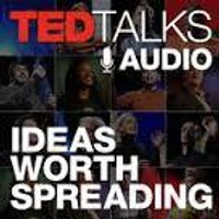 http://blog.ted.com/audio_podcasts/