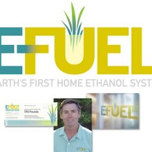 EFUEL Branding & Marketing
