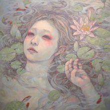 黎明 S6 Canvas