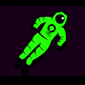 logo of extraenvironmentalist