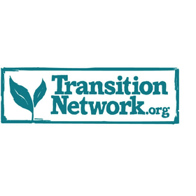 logo of transition network