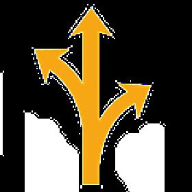 logo of world future council