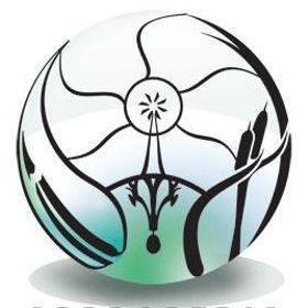 logo of appropedia