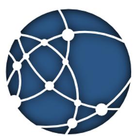 logo of p2p foundation