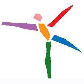 logo of postconsumers