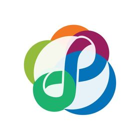 logo of sustainable economies law center