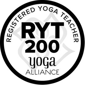 Yoga alliance, formation yoga, certifiee