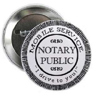 Notary san Mateo | Mobile | Traveling Notary - 7notary com
