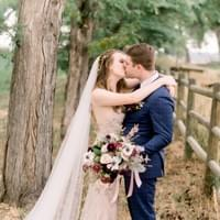 Styled Shoot with Brenda Price Photography