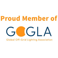 Article ci-contre: https://www.gogla.org/about-us/members/solaris-offgrid