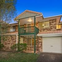 34/189 WECKER ROAD, MANSFIELD- $440,000