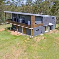 500 GEORGE HOLT DRIVE, MOUNT CROSBY- $455,000
