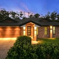 18 SPOTTED GUM CRESCENT, MOUNT COTTON - $565,000