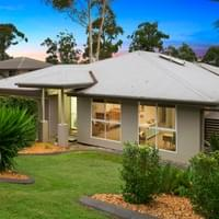 84 SEEANA DRIVE, MOUNT COTTON - $495,000