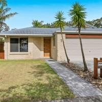 113 PIMELEA CRESCENT, MOUNT COTTON - $430,000