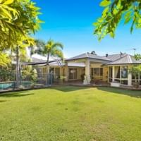 26 SPRINGALL PLACE, WAKERLEY - $761,348