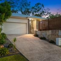 46 GOLDEN WATTLE AVENUE, MOUNT COTTON - $565,000