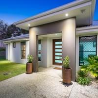 57 TAFFETA DRIVE, MOUNT COTTON - PRICE WITHHELD