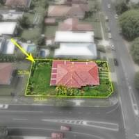LOT 673, of 55 TOOHEY ROAD, TARRAGINDI- $520,000