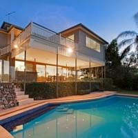 130 SACKVILLE ST, GREENSLOPES- $1,735,000