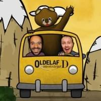 Oldelaf & Monsieur D