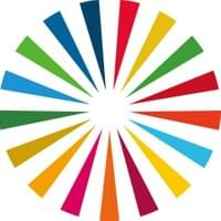 SDGs市民社会ネットワーク / Japan Civil Society on SDGs