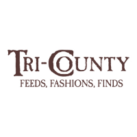 Tri-County Feeds at 7408 John Marshall Hwy, Marshall, VA 20115