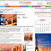 https://www.sortiraparis.com/hotel-restaurant/bar-cafes/articles/107274-ouverture-du-reset-bar-a-paris
